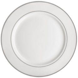 Serwis obiadowy Aura Silver 18 el AMBITION