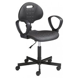 Krzesło specjalistyczne NARGO ST26-BL GTP2 - obrotowe, NARGO ST26-BL GTP2