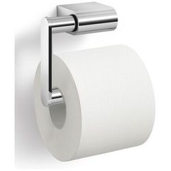 Zack Wieszak na papier toaletowy atore połysk