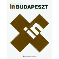 In Budapeszt. Przewodnik. City Guide