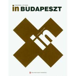 In Budapeszt. Przewodnik. City Guide (kategoria: Geografia)