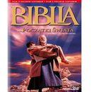 Biblia - Początki świata (DVD) - John Huston DARMOWA DOSTAWA KIOSK RUCHU