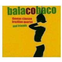 Sundance Balacobaco