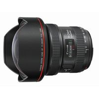 11-24 mm f/4l ef usm - cashback 1290 zł przy zakupie z aparatem! marki Canon