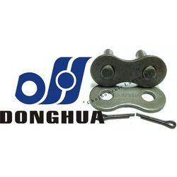 Ogniwo złączne proste 20B-1 DONGHUA Solidny