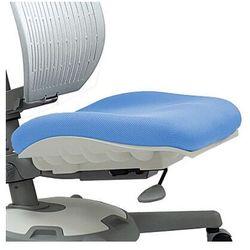 Zdejmowane pokrowce na krzesła COMF-PRO Angel Wings/Ultra Back