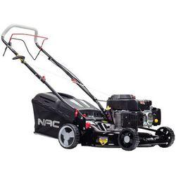NAC LS42 375 do trawy