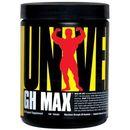 Universal nutrition Universal gh max 180 tabletek hormon wzrostu