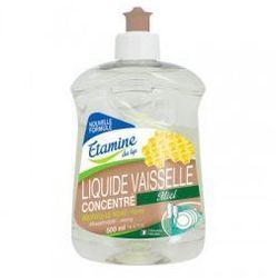 EDL Etamine du Lys Płyn do mycia naczyń Miód i Organiczny Eukaliptus - sprawdź w wybranym sklepie