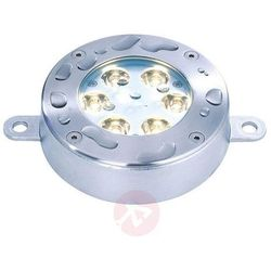 Lampa podwodna wpuszczana, led ciepła biel marki Deko-light