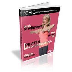 Pilates dla początkujących  / gwarancja 24m, marki Mayfly