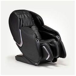 Massaggio Fotel masujący eccellente 2