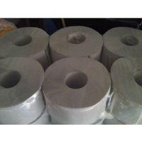 Papstar Papier toaletowy big roll , szary, 1-warstwowy, 12 rolek