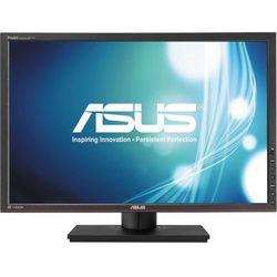 Asus PA248Q - produkt z kat. monitory LCD