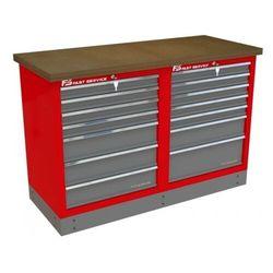 Stół warsztatowy – TK-13-19-01, TK-13-19-01