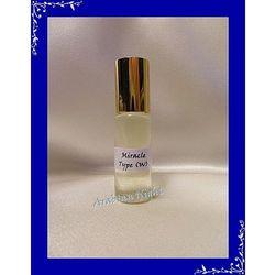Miracle Type (W) by Lancome z kategorii pozostałe zapachy dla kobiet