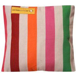 Poduszka hamakowa, Isabella PZS - produkt z kategorii- Pozostałe poza domem