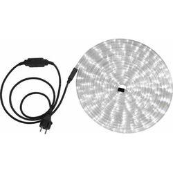 Globo LIGHT TUBE wąż LED Biały, 216-punktowe - Nowoczesny - Obszar zewnętrzny - TUBE - Czas dostawy: od 6-10 dni roboczych