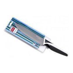 Nóż kucharski TITANIUM SOFT LT2034 LAMART