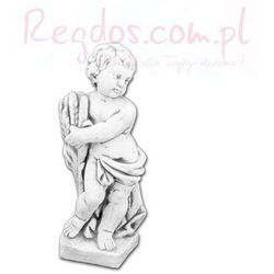 Figura betonowa Dziecko 49cm