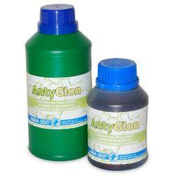 Aqua-szut preparat do oczka wodnego antyglon - powoduje zahamowanie wzrostu glonów 250ml