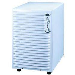Osuszacz powietrza kondensacyjny Wood's DS28F
