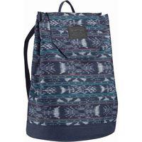 plecak BURTON - Wms Parcel Pack Guatikat Yarn Dye (511) rozmiar: OS