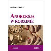 Anoreksja w rodzinie (2011)