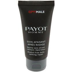 Payot Homme Aftershave Balm 50ml M Balsam po goleniu - sprawdź w wybranym sklepie
