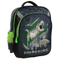 Derform Plecak 15 Dinozaur 10 (DERF.PL15DN10) Darmowy odbiór w 19 miastach!