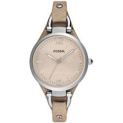 ES2830 marki Fossil, styl: klasyczny