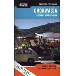 Chorwacja, Bośnia I Hercegowina Praktyczny Przewodnik, pozycja wydawnicza