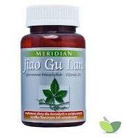 Jiao Gu Lan 60kaps - produkt z kategorii- Pozostałe zdrowie
