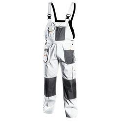 Neo Spodnie robocze 81-140-xl (rozmiar xl/56) (5902062018281)