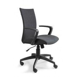 Krzesło obrotowe millo marki Unique