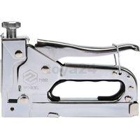 Zszywacz tap. 4-14mm metalowy / 71052 /  - zyskaj rabat 30 zł wyprodukowany przez Vorel