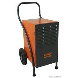 Osuszacz powietrza Atika ALE 500, kup u jednego z partnerów