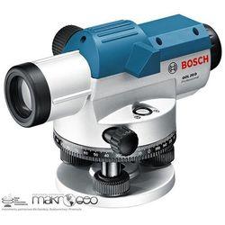 Niwelator optyczny Bosch GOL 20 G Professional
