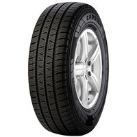 Pirelli Winter Carrier 215/75 R16 113 R