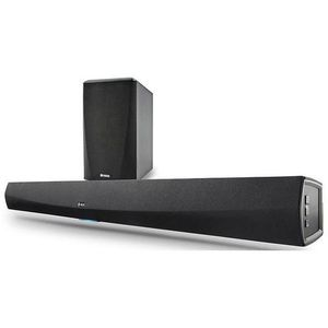 Denon HEOS HomeCinema, DENON HEOS HOME CINEMA