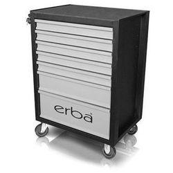 Erba wózek warsztatowy er-14208 (9003324142082)