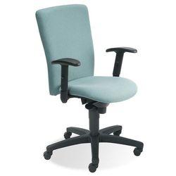 Krzesło Bolero II R M43 (czarny)