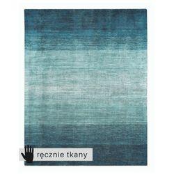 Carpet Decor:: Dywan Ivette Ombre Niagara 160x230cm - 160x230cm