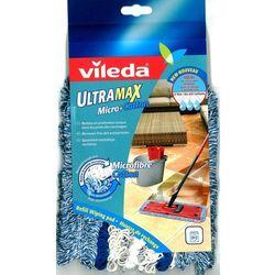 VILEDA Ultramax Micro & Cotton nakladka (4023103139022)