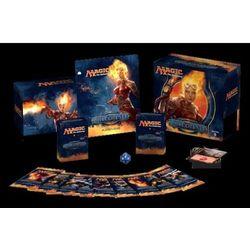 Brak danych Fat pack magic 2014 core set, kategoria: pozostałe gry towarzyskie