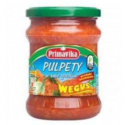 Primavika Pulpety
