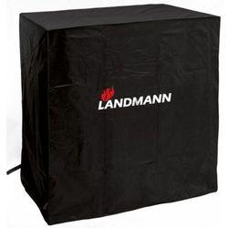 Pokrowiec na grill LANDMANN Quality 15701 Rozmiar M (4000810157013)