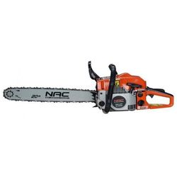 NAC CST61-50AC (sprzęt ogrodowy)
