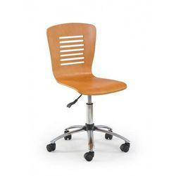 Halmar Eliot, kategoria: krzesła i stoliki