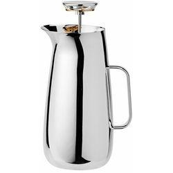 Zaparzacz do kawy norman foster 1 l marki Stelton